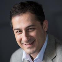 Karim Wazni