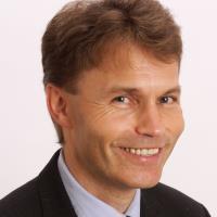 Bert Taube