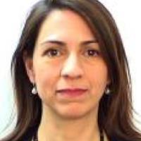 Gabriela Azuela