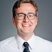 Peter Mockel