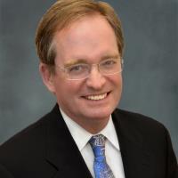 John Rhodes