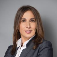 Hala Ballouz