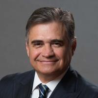 Hector Olea