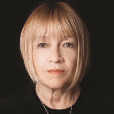 Cindy Gallop Image