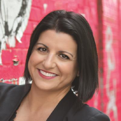 Jennifer Risi Image