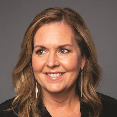 Jennifer Remling Image