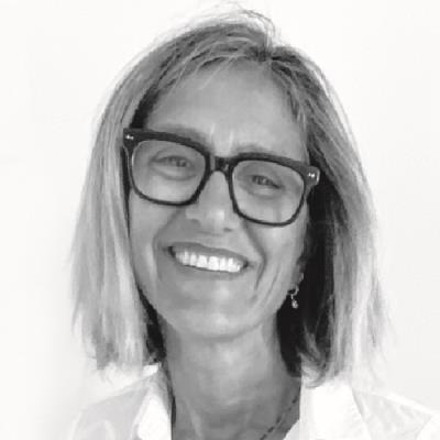 Michele Sileo Image