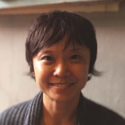 Felise Nguyen Image