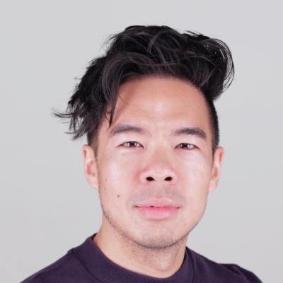 Paul Fung Image