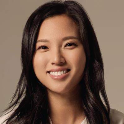 Linda Kim Image