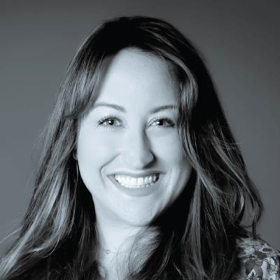 Rachel Helfman Image