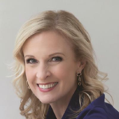Jennifer Brown Image