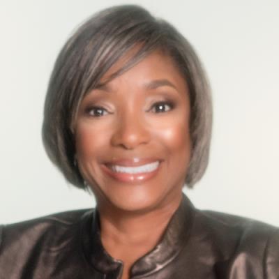 Dr. DeRetta Rhodes Image