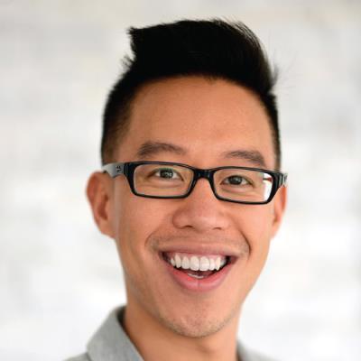 Josh Cheung Image