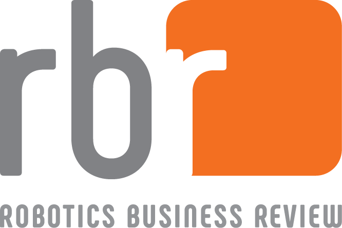Presented by Robotics Business Review