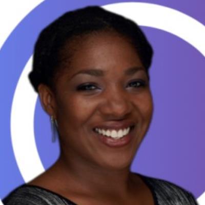 Deanna Nwosu photo