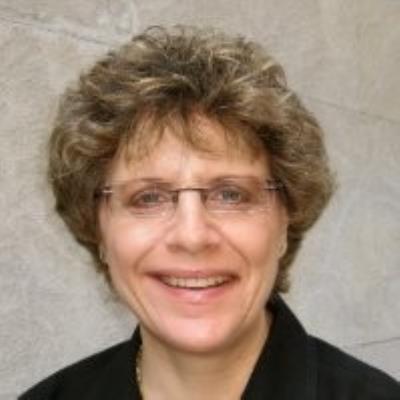 Jodi B. Katzman photo
