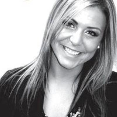Lindsay Torres photo