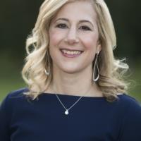 Stephanie Tilenius