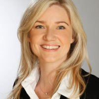 Stephanie Schatz