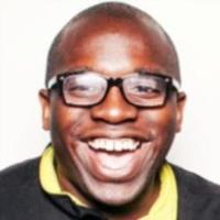 David Adewumi