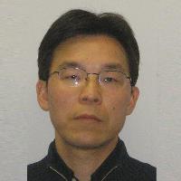 ShiKui Wu Picture