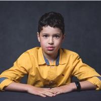 Jose  Valdes Rodriguez  Picture
