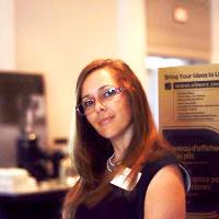Cynthia  Rodriguez Gonzalez  Picture