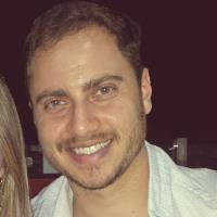 Emanuel Fonseca Marinho Picture