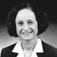 Marie McCarthy