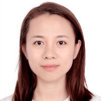 Zhou speaker image