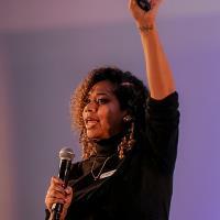 Arianna Trujillo-Wesler
