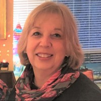 Sue Gagne