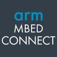 Agenda | Arm TechCon