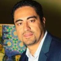 Koroush Saraf