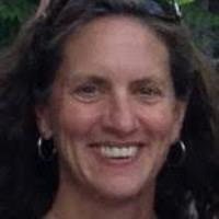 Julie Brunner Brunner