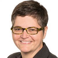 Marion McFadden McFadden