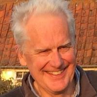 Stephen Hill Hill