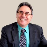 Jeffrey Levin Levin