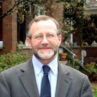 Jeffrey A. Allen