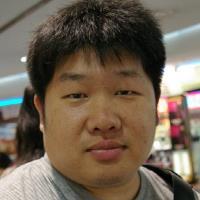 Jungwoo Kim