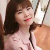 Eunsil  Cho