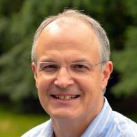 Bob Florian