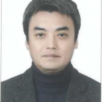 Euntaek Lim