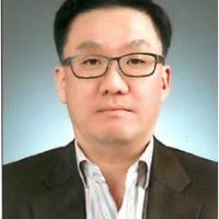 Jaejun  Lee