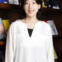 Jaeyeon Jung