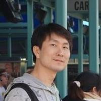 Kwanghyun Koh