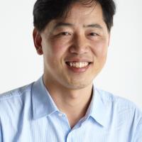 Taeyong Kim