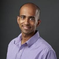 Vivek Vadakkuppattu