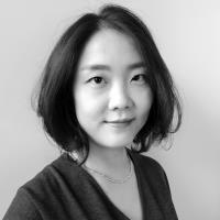 Yeojin Kim